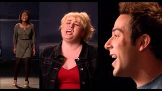 Repeat youtube video Pitch Perfect - Since You Been Gone (HD)