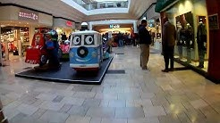 Mall in Jacksonville Florida