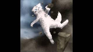 Я Не Могу Жить Без Котов Воителей! 1 часть.
