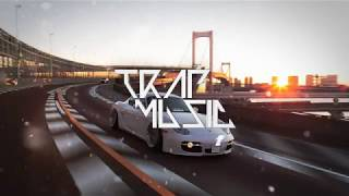 Jakwob - Fade (Sane Beats Remix) YouTube Videos