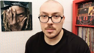 Fetty Wap Self-Titled ALBUM REVIEW.mp3