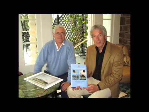 At Their Majesties' Service - Richard Graham's radio interviews