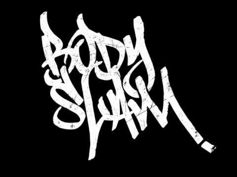 BodySlam Medley