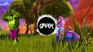 Fortnite Default Dance (Digex Remix)