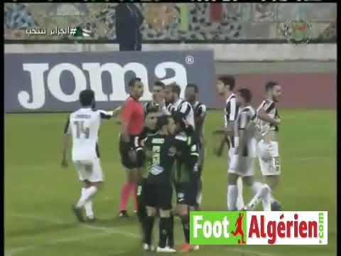 Ligue 1 Algérie (12e journée) : CS Constantine 3 - 1 ES Sétif