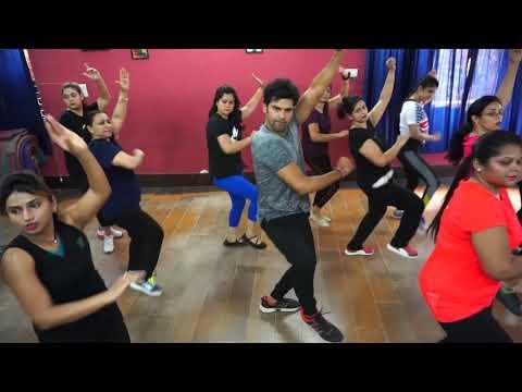 zumba dance | Desire Dance/Fitness Academy
