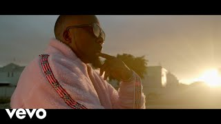 Ice Prince - In A Fix (Official Video) ft. Mr Eazi