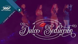 ADIÓS AMOR - DULCE SEDUCCIÓN (VIDEO OFICIAL) thumbnail