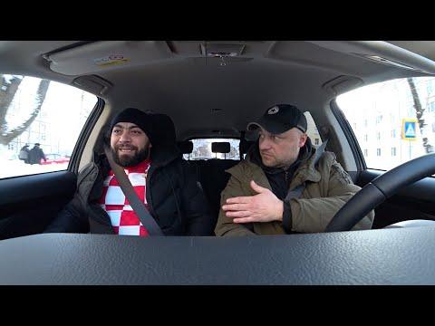 Коронавирус, Шиес, Ереван, Президент говорит 📹 TV29.RU (Северодвинск)