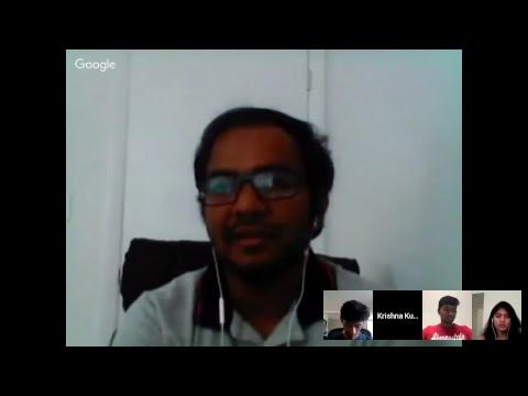 ECE New Grad Hangout 2017 - India Club at Georgia tech