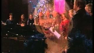 Foon Bethlehem: , Music Claude-Michel Schönberg