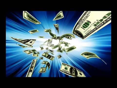 как привлечь удачу и деньги по феншую