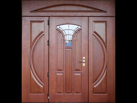 Жителям житомира с целью купить входные или межкомнатные двери стоит обратиться в один из двух фирменных салонов компании двери белоруссии. В этих салонах покупатель найдёт межкомнатные, а также входные двери, соотношение цена-качество которых, является лучшим на рынке.