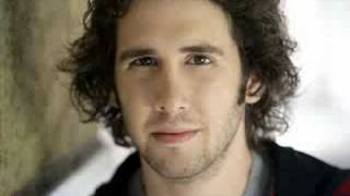 When You Say You Love Me, Josh Groban