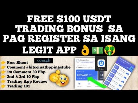 Free bonus cfd trading
