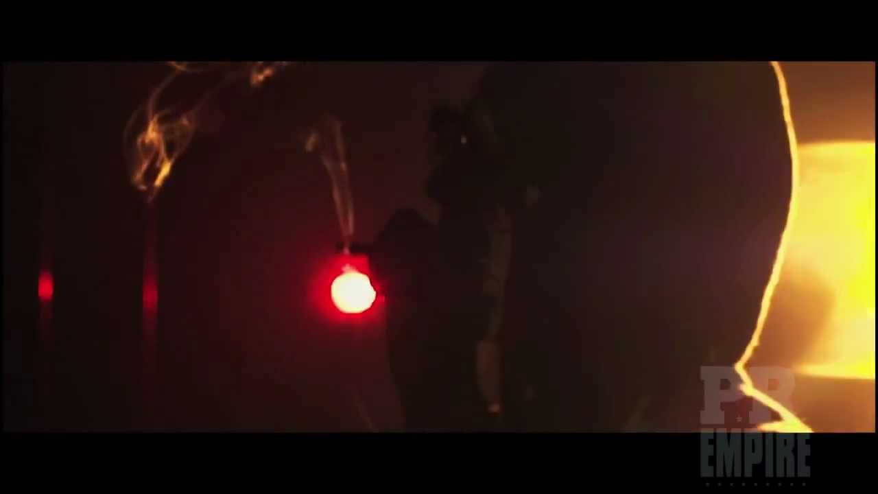 """Download Young Dolph """"While I'm Rollin Up"""" (ft. 8 Ball & MJG) (Official Video)"""