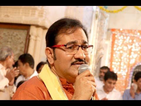 Sudesh Bhosle-  Sukh Ke Sab Sathi Dukh Mai Na Koi - 2017