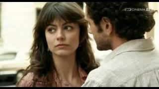 Romanzo Criminale - con Alessandra Mastronardi e Vinicio Marchioni