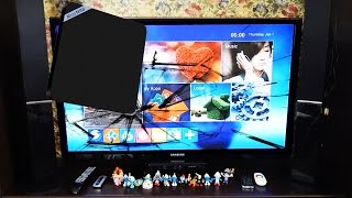 Android TV Box Mini M8S из GearBest прокачал мой старый телевизор(Android TV Box Mini M8S из GearBest прокачал мой старый телевизор Приглашаю в группу новых гаджетов GearBest в ВК: https://vk.com/gearbes..., 2016-05-07T19:01:42.000Z)