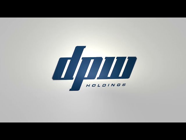DPW's Second Annual Investor Conference 2020 Full Conference