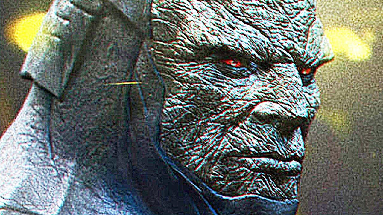 25 самых ожидаемых фильмов от Dc Comics все будущие фильмы Dc фильмы Marvel Vs Dc обзор трейлер