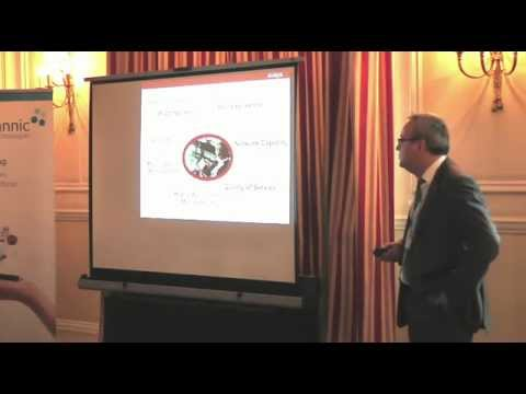 Mobile and Video Collaboration Solutions - Avaya / Britannic Technologies
