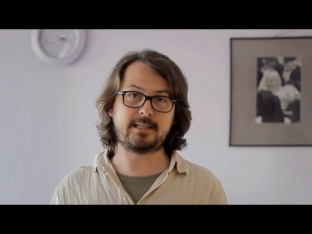 Norbert Petrovici despre Biologia nașterii si egalitatea dintre femei și bărbați