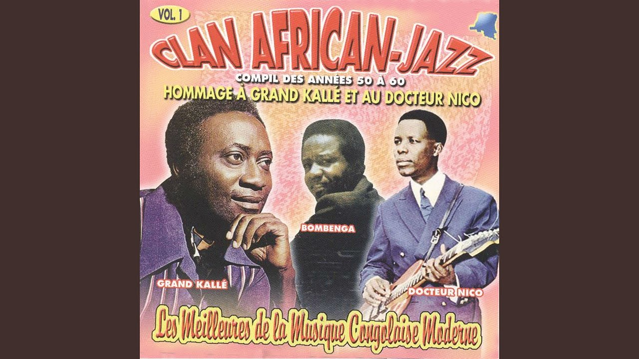 independance tchatcha