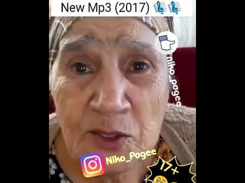 Nene Prikol Soyus Turk Dilinde Gulmeli Mirt ,Video (kanala Abune Olun) 18+