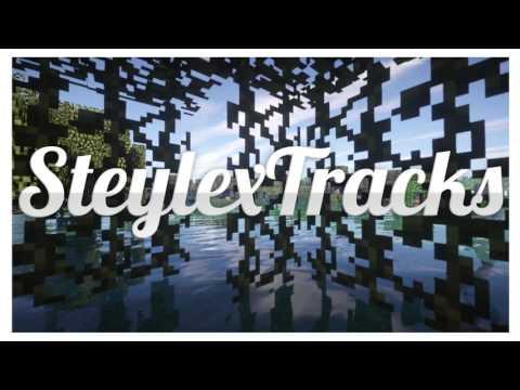 Sik World - Broken Wings (Prod. Tido Vegas) 1 Hour | SteylexTracks