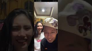 Flow G Bigo Live Part 3| Team Ebs Update | March 29, 2020