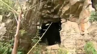 20150414 地理中国  洞中奇物