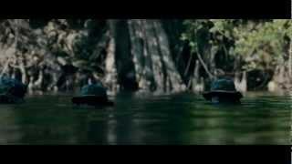 Act of Valor - Official HD Trailer - SanDiego.com