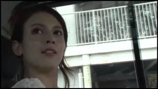 Download Video Rola Takizawa - Beautiful Young Lady MP3 3GP MP4