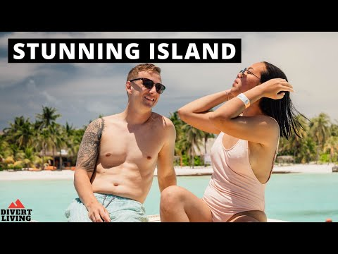 Tour ISLA MUJERES - New Normal, Snorkeling Boat Tour Cancun 🇲🇽 from YouTube · Duration:  11 minutes 21 seconds