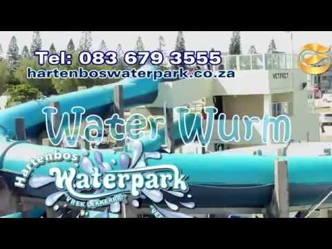 hartenbos waterpark mossel bay sword productions