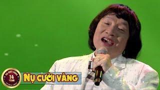 Nhớ Dáng Áo Dài Em (Cải lương) - NSƯT Minh Vương | Gala Ngôi Sao Sân Khấu Việt Nam 2019