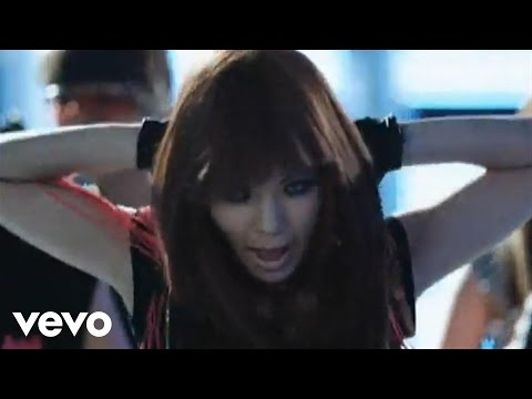 Keen'V - Elle a ( clip officiel ) from YouTube · Duration:  3 minutes 28 seconds