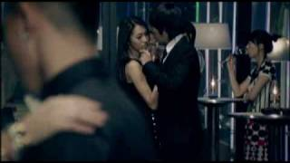 Repeat youtube video Tae Yang - Look Only At Me MV [HQ]