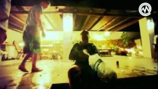 Marsimoto - Grüner Samt - Der komplette Film