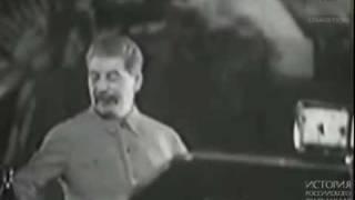 Довоенное телевидение 30-х СССР
