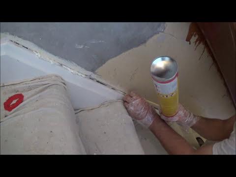 Cracks Along Staircase String  YouTube