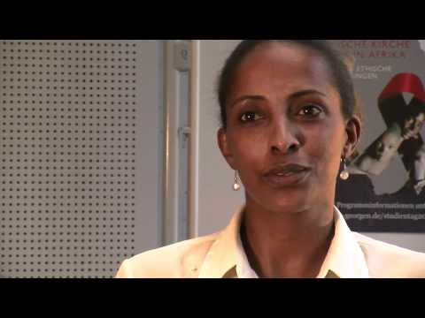 hiv positive dating in ethiopia