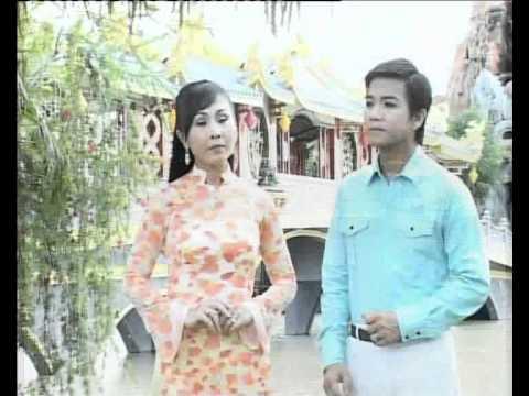 Huynh Sang - Chuyen Do Ngang - Le Tu Ha Nhu.wmv