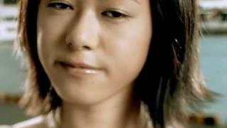 Tokaikko Junjou | 都会っ子 純情 | City-bred Girl's Innocence~ ℃-ute...