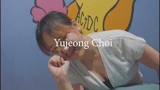 Yujeong Choi / Brand_film_remake.proj Models BTS