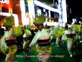 第33回 神楽坂祭り  2004年7月23日~2004年7月24日 平成16年