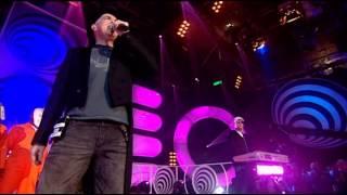 Pet Shop Boys I