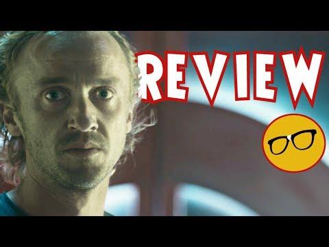 origin series youtube review