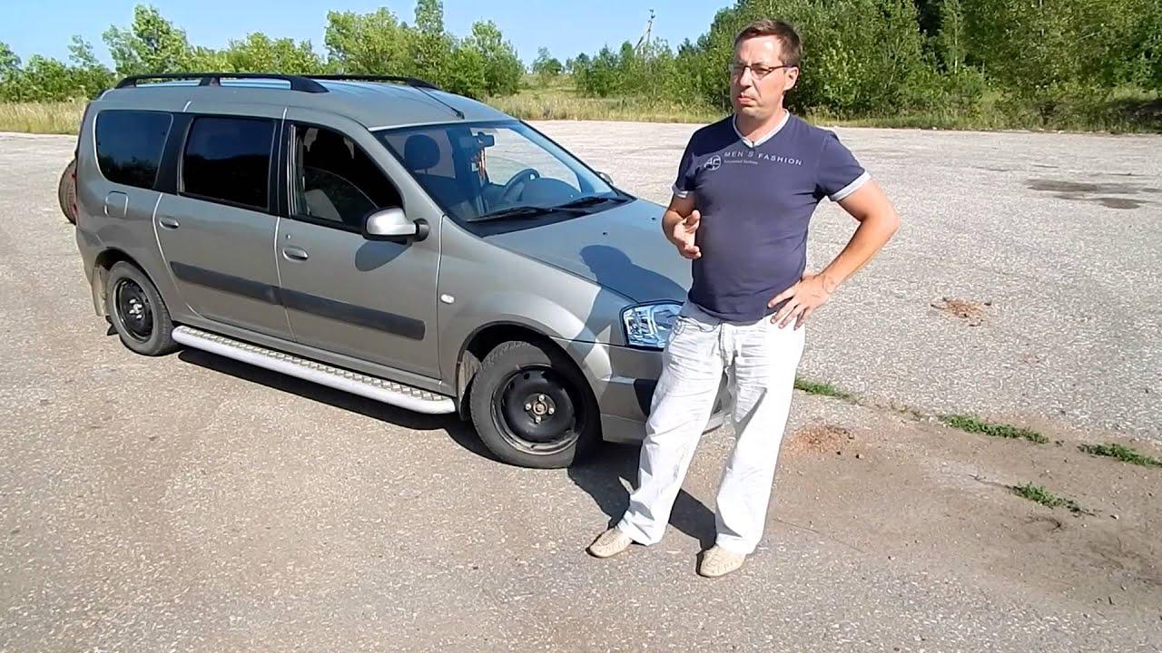 Подробнее. Комплект задних брызговиков. Артикул: 99999902021382. Рекомендованная цена: 390 руб. Брызговики колес обеспечивают эффективную защиту нижней части кузова от выбросов грязи, брызг и мелких камней, вылетающих из-под колес. Подробнее. Комплект передних брызговиков.